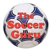 (New) Football Tips Guru