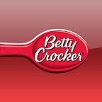 Betty Crocker