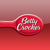 Betty Crocker® Mobile Cookbook