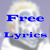 INSANE CLOWN POSSE FREE LYRICS
