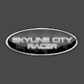 Skyline City Racer icon
