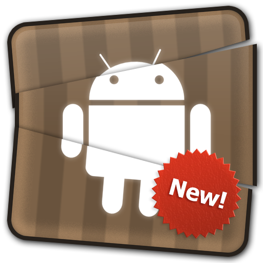 破解顯示: 玻璃 / LED 娛樂 App LOGO-APP試玩