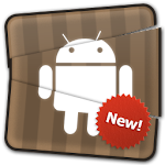 Broken Screen 1.3.3 APK for Android APK