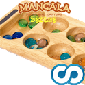 Mancala Deluxe logo