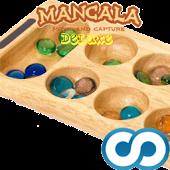 Mancala Deluxe