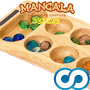 Mancala Deluxe file APK Free for PC, smart TV Download