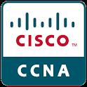 CCNA 640-802 icon