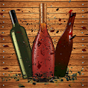 Bottle Smasher Free icon