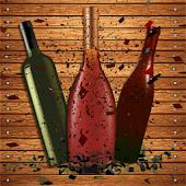 Bottle Smasher Free