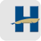 Hardenbergh Insurance Group icon