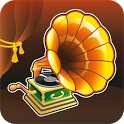 Musaic Box: Hidden Object icon