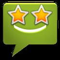 PrioSMS (Pro) icon