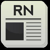 Reggio Calabria News
