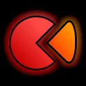 Free Mobile Netstat icon