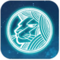 Galaxy Horoscope icon