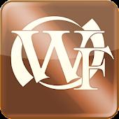 WF e-Bullion Trading Platform