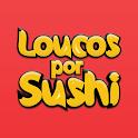 Loucos Por Sushi icon