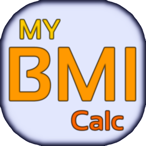 My BMI Calc