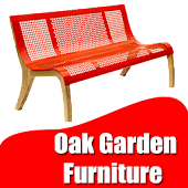 FREE Oak Furniture Manual