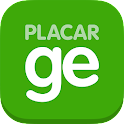 Placar GE