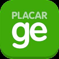 Placar GE 1.2.1