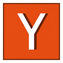 Hacker News 2 logo