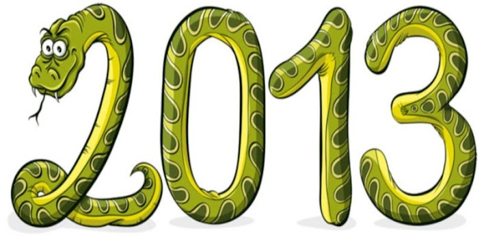 2013 year of the snake Widget - Android Apps on Google Play