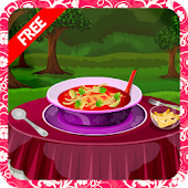 tortilla soup cooking games