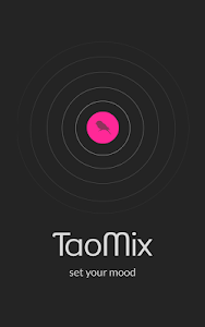 TaoMix - Focus, sleep, relax v1.1.16