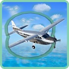 Perfect Flying Pilot icon
