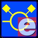 Elektor RF & Microwave Toolbox logo