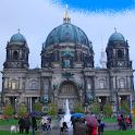 Germany:Berlin Cathedral DE015 icon