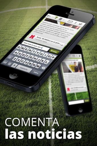 100 Fan del Monterrey