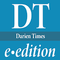 The Darien Times icon