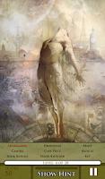 Screenshot of Hidden Object - Angels Free