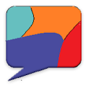 Messaging Lollipop 5.0 (AOSP) icon