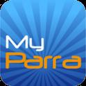 My Parra icon