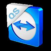 QS Add-On: Alcatel (e)