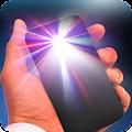 Crazy Flashlight LED Brightest download