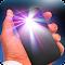 Crazy Flashlight LED Brightest 1.11 Apk