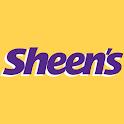 Sheens Property Search