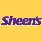 Sheens Property Search icon