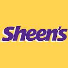 Sheens Property Search icon