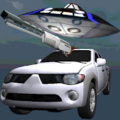 RoadPatrol 3D FPS