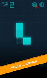 BLOCK x 3 Screenshot 1