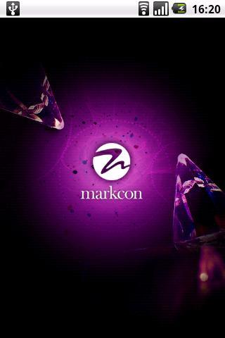 MarkCon karácsony