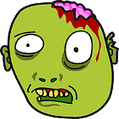 Trucos Plants vs Zombies 2