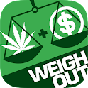 Weigh Out icon