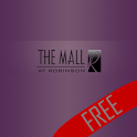 The Mall at Robinson logo