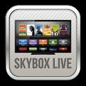 SkyBox Live icon